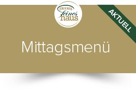 Mittagsmenü Download